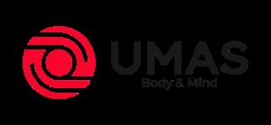 UMAS Logo